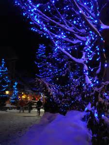 day 49 it s an olympic christmas at whistler blackcomb