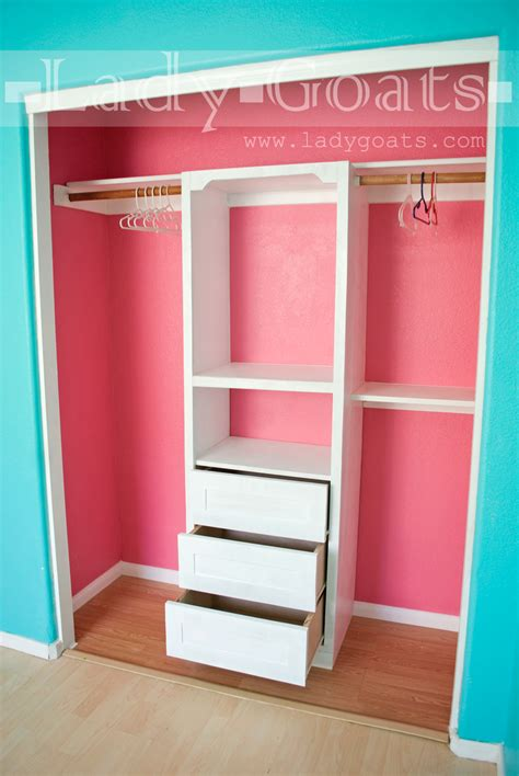 white drawers for the closet tower diy projects