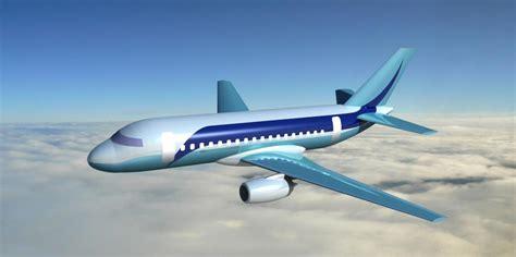 blue aeroplane aerodraftic