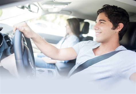 Free Car Insurance Quotes Online   Liberty Mutual