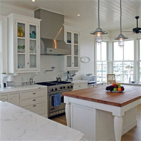 Nautical Kitchen Lighting Nautical Kitchen Pendant Lights Nautical Pendant Kitchen Design Ideas Pictures Remodel And