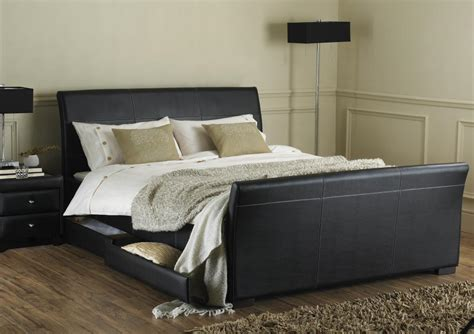 Drawer Bed by Monza Drawer Bed Pennywise