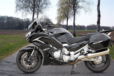 Yamaha Motorrad Automatik by Vergleichstest Automatik Tourer Motorrad Fotos Motorrad
