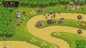 Pokemon tower defense free online games apps directories