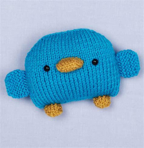 knitting pattern database loom knitting designs bing images