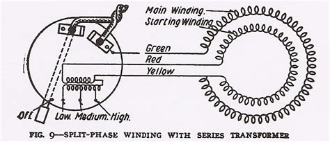 16 Quot Westinghouse Brass 4 Blade Fan Pre 1950 Antique