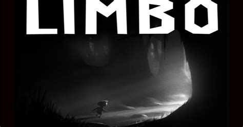 download mod game limbo limbo mod apk download pc and modded android games