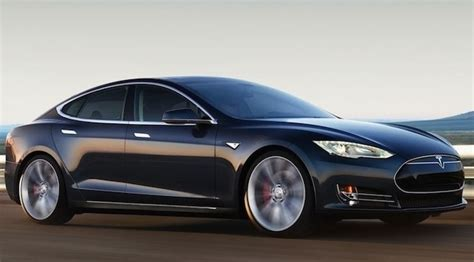 Tesla Consumer Reviews Tesla Model S P85 D Review Consumer Reports Gives It 103