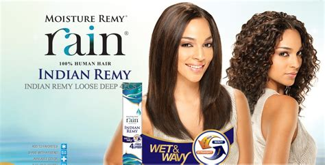 moisture remy rain indian remy loose deep 14 hairstyles moisture rain indian remy hair weave