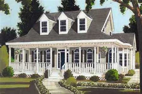 southern home plans with wrap around porches ideas about southern home plans wrap around porch free
