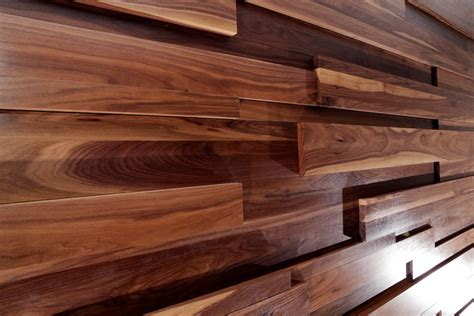 legno rivestimento pareti pannelli decorativi per pareti interne rivestimenti