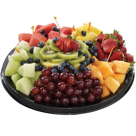 fruit tray fruit platter ideas cake ideas and designs