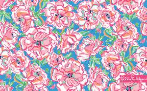 Lilly Pulitzer Lilly Pulitzer Background Phone Wallpapers Pinterest