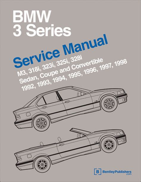 bmw 3 series e36 service manual 1992 1993 1994 1995 html bmw 3 series e36 service manual 1992 1998 xxxb398