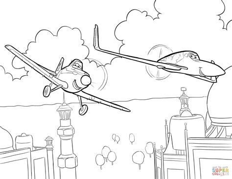 disney planes coloring pages to print planes colouring pages kids coloring europe travel