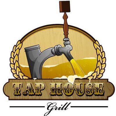 tap house grill tap house grill tap house grill twitter