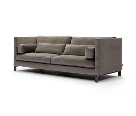 sofa for lobby lobby sofa modern lobby sofa design suppliers and thesofa