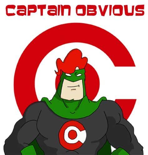 Thanks Captain Obvious Meme - image 817881 closed captioning fails know your meme
