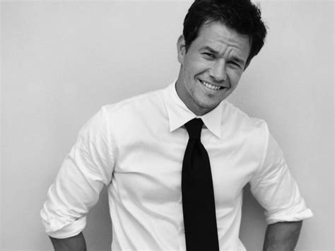 mark wahlberg actor famous actor mark wahlberg wallpapers and images
