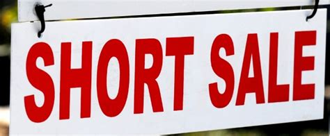 what is a short sale on a house short sales what is a short sale property barnettassociates net