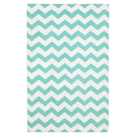 Chevron Rug Pbteen Chevron Area Rugs Cheap