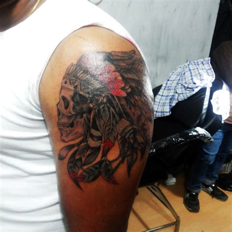 tattoo ink safety best tattoo artists and studio of india with safe tattoo