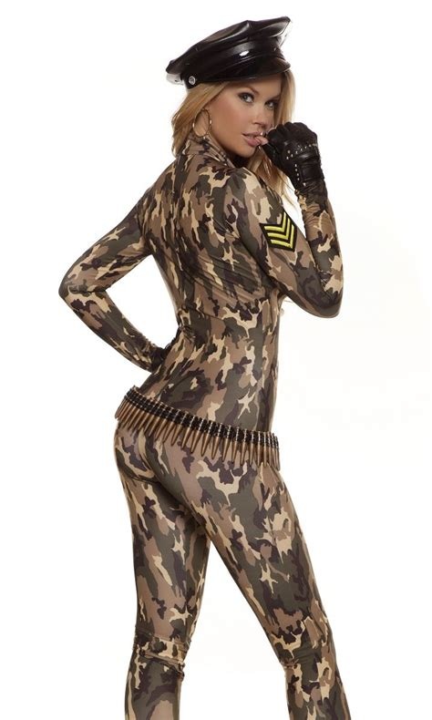 woman soldier costume adult charming cadet army woman costume 65 99 the