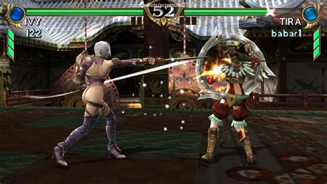 best pc now ppsspp the best free psp emulator now lets users record