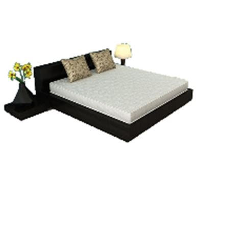 Sleepwell Mattress Price List In Bangalore by Sleepwell Elegance Coir Mattress Price Specification