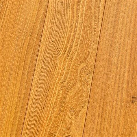 armstrong 12mm laminate flooring armstrong grand illusions melbourne acacia 12mm laminate