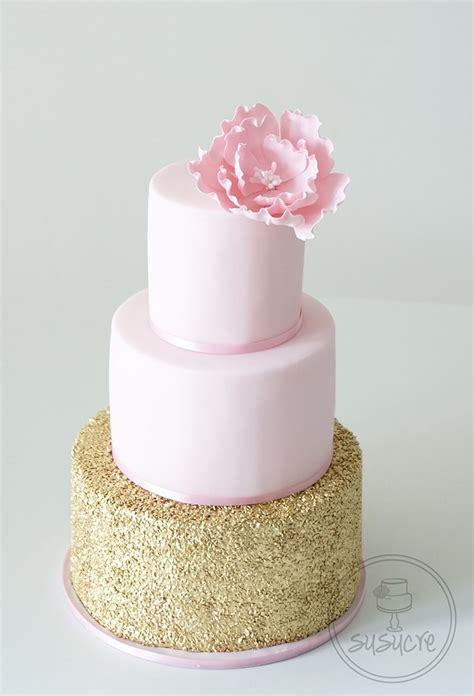 Wedding Cake Singapore by Wedding Cakes Singapore Idea In 2017 Wedding