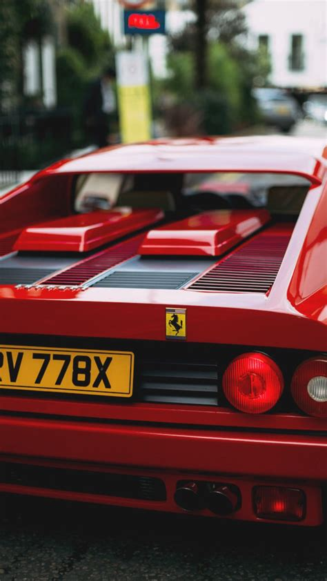 Supercar Iphone 6 Wallpaper by Supercar Wallpapers For Iphone