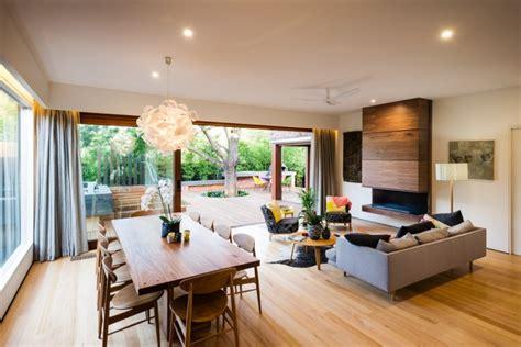 Kitchen Ideas Melbourne by Incr 237 Veis Casas Modernas 84 Novas Ideias Arquidicas