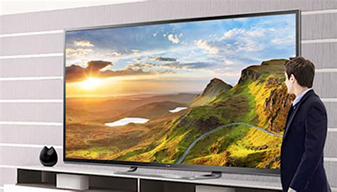display tv what is ultra hd tv ask dave taylor