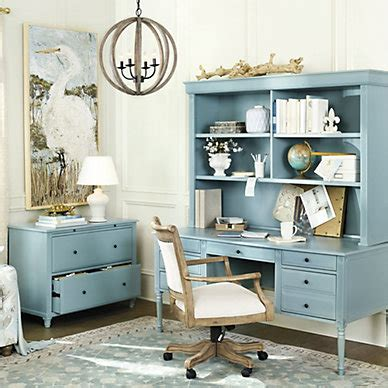 ballard office furniture home office furniture collections ballard designs