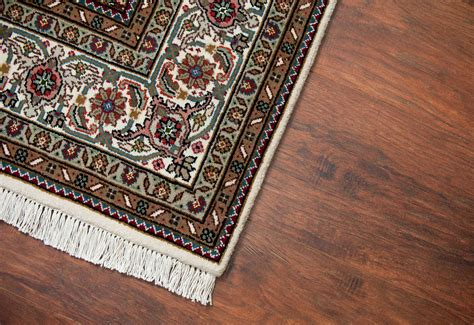 How To Clean Area Rug Picture 43 Of 48 How To Clean Area Rug New Aref S Rugs Home Improvement Photo