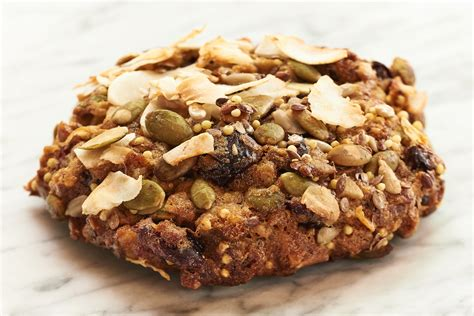 whole grains bakery how boston s most popular bakery is boosting sales with