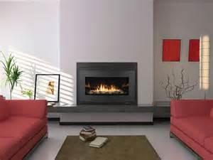 the spot fireside fireplace install service