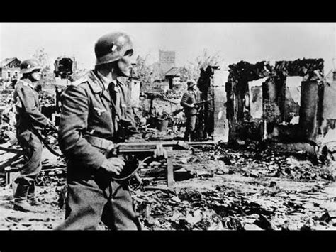 effects and aftermath of rape wikipedia the free world war ii its causes stages and aftermath youtube