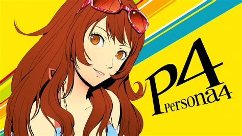 Meme Creator 4download 4download Everywhere Meme - persona 4 wallpaper and background 1366x768 id 661262
