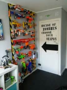 25 best ideas about boys bedroom storage on pinterest 17 best ideas about blue boys rooms on pinterest boys