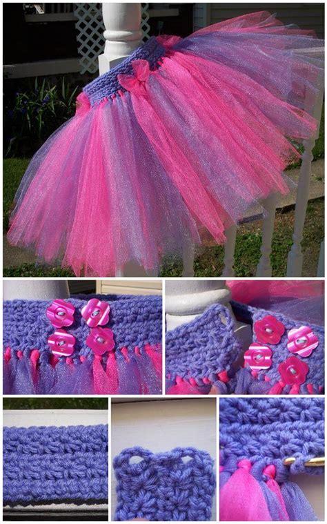 pattern tutu dress 10 free crochet patterns for girl tutu dress top 101 crochet