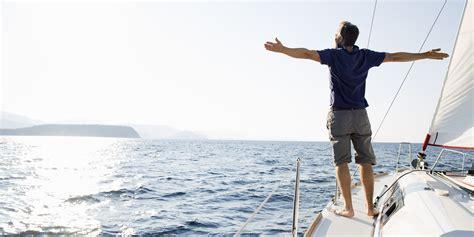 begini nasib jadi bujangan traveling lah sebelum menikah ini 10 alasannya