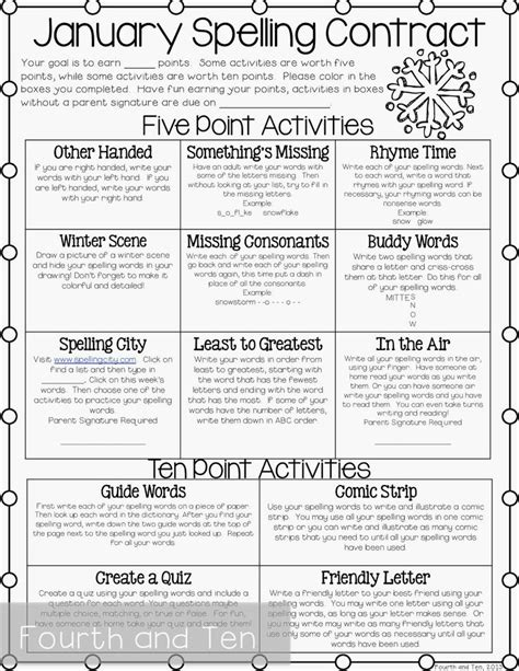 printable spelling games ks2 spelling homework activities ks2 key stage 3 sats