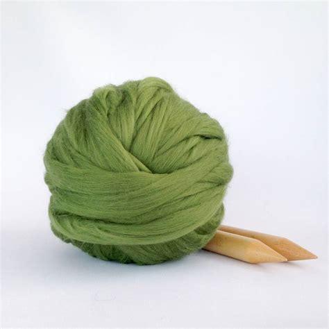 Merino Wool merino wool yarn by wool couture