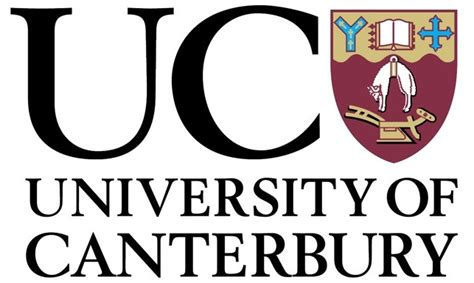 zealand university  canterbury college  engineering international scholarships