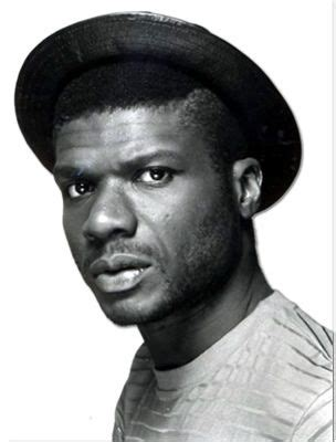 larry levan house music best 25 54 club ideas on pinterest studio 54 studio 54 fashion and vestido