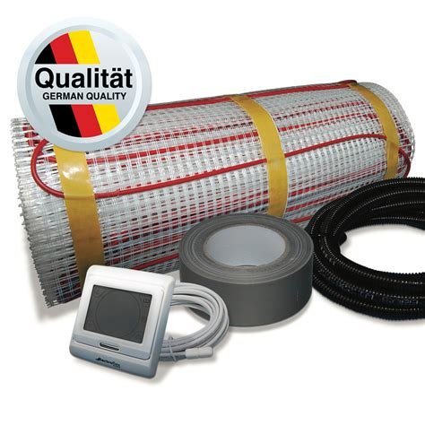 bathroom underfloor heating reviews electric floor heating reviews gurus floor
