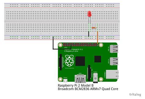 raspberry pi python tutorial gpio hello raspberry pi control raspberry pi 2 gpio using python