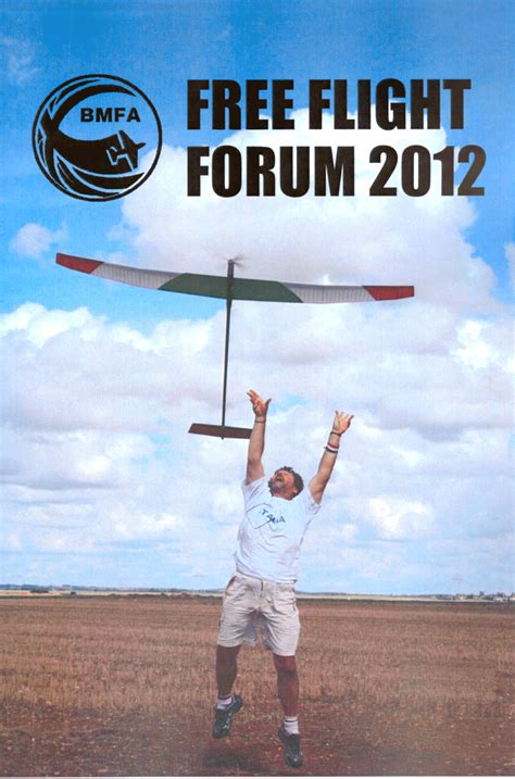 ff forum 2012 free flight forum aeromodeller
